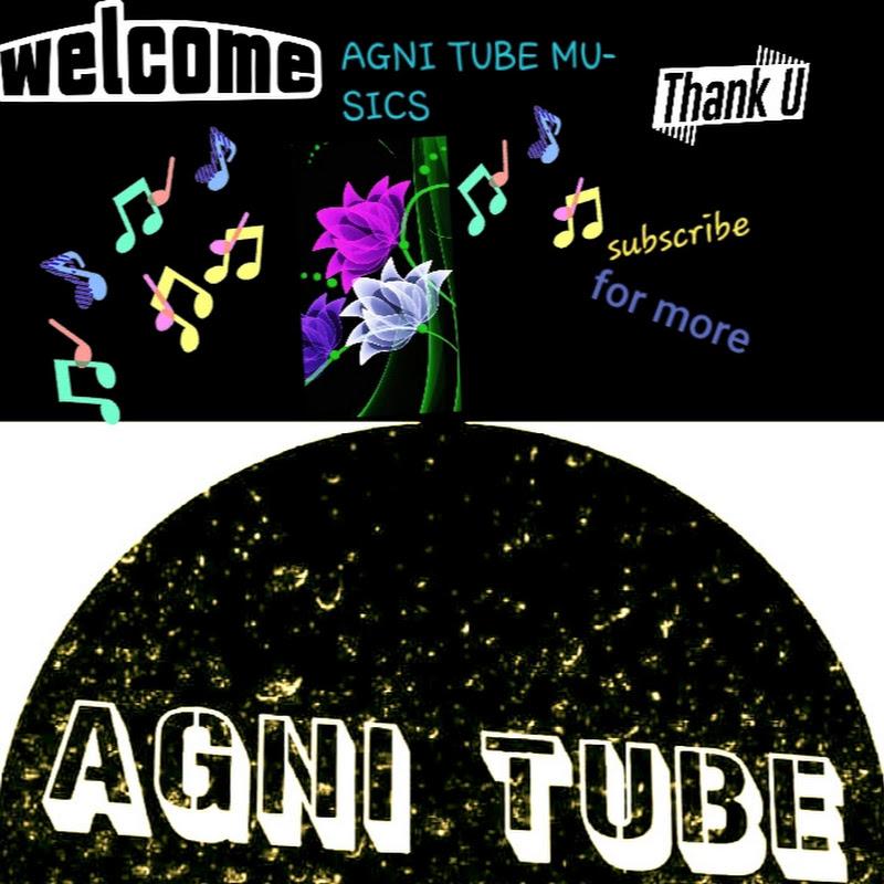 AGNI TUBE (agni-tube)