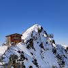 Thomux