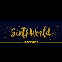 SIXTHWORLD RECORDS Net Worth