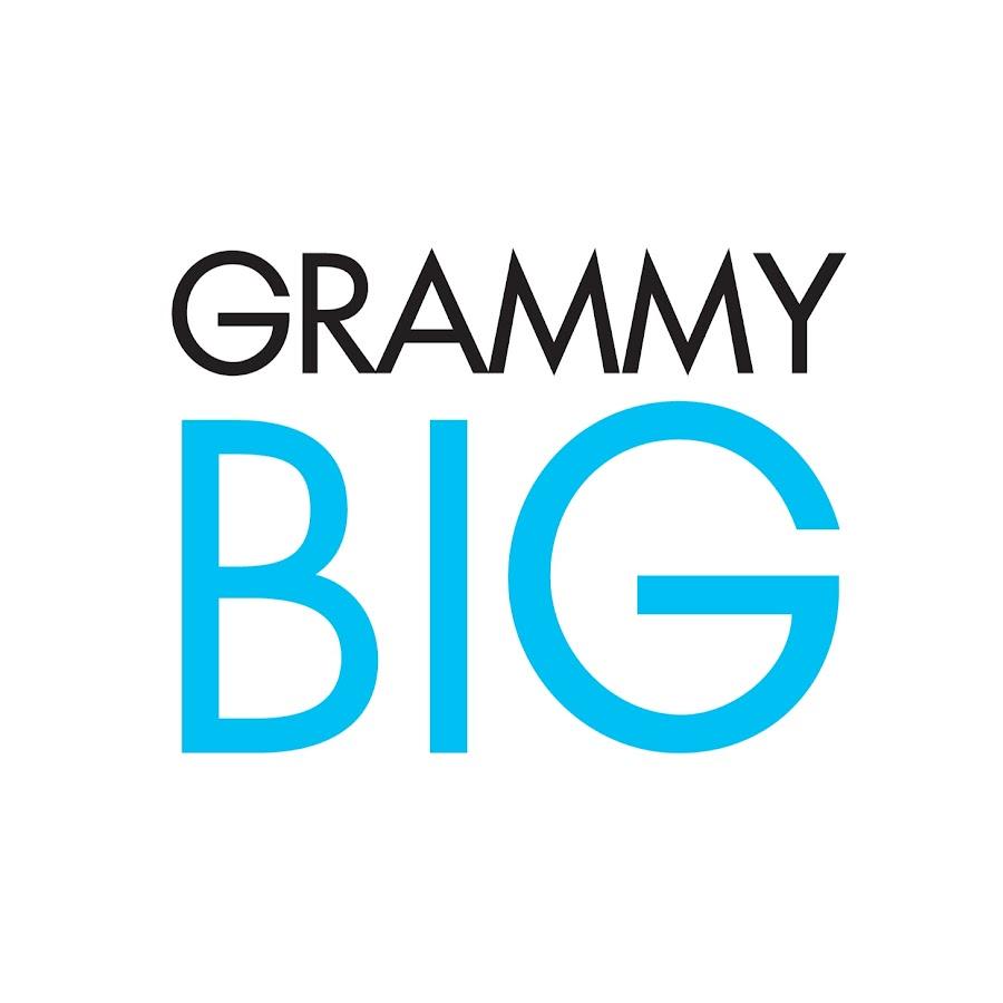 Grammy Big