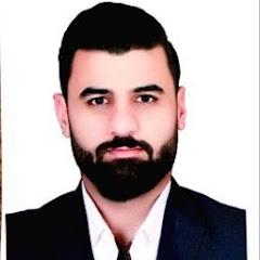 Kurdish Gamer