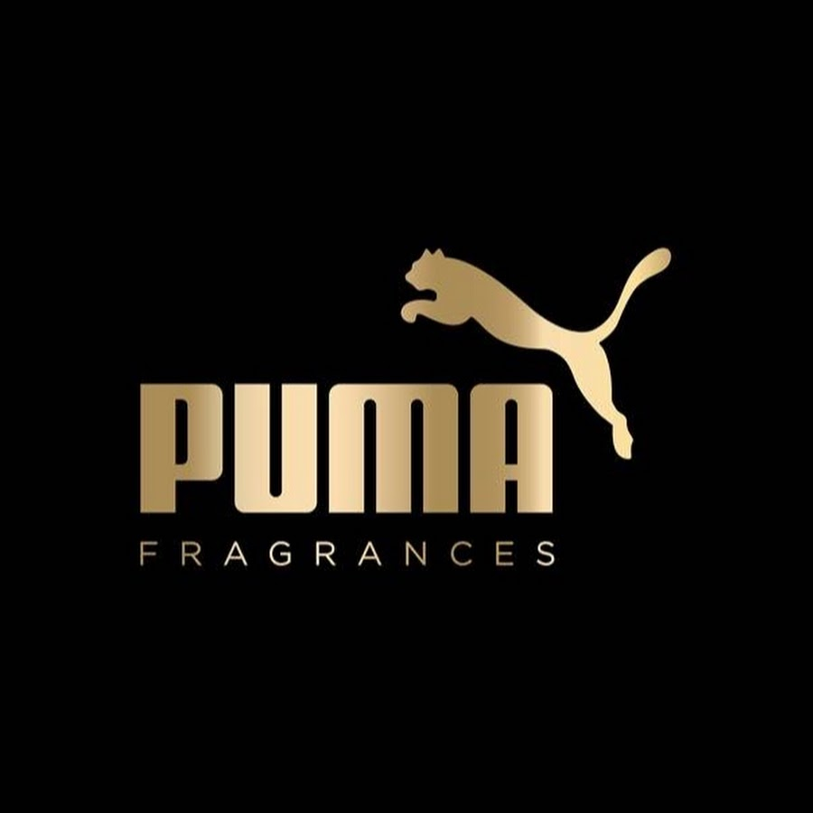 new arrive wholesale outlet meet Puma Deo - YouTube