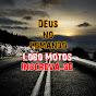 Lobo Motos