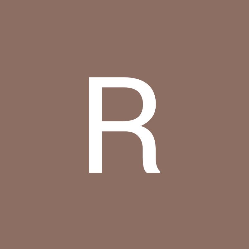 Righchus