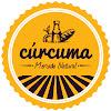 Mercado Cúrcuma