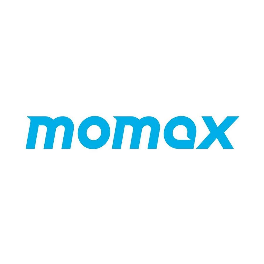 Momax Hong Kong Youtube