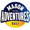 Mason Adventures