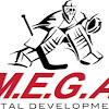 MEGA Goaltending