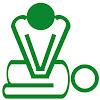 Училище по първа помощ FirstAidbg.com