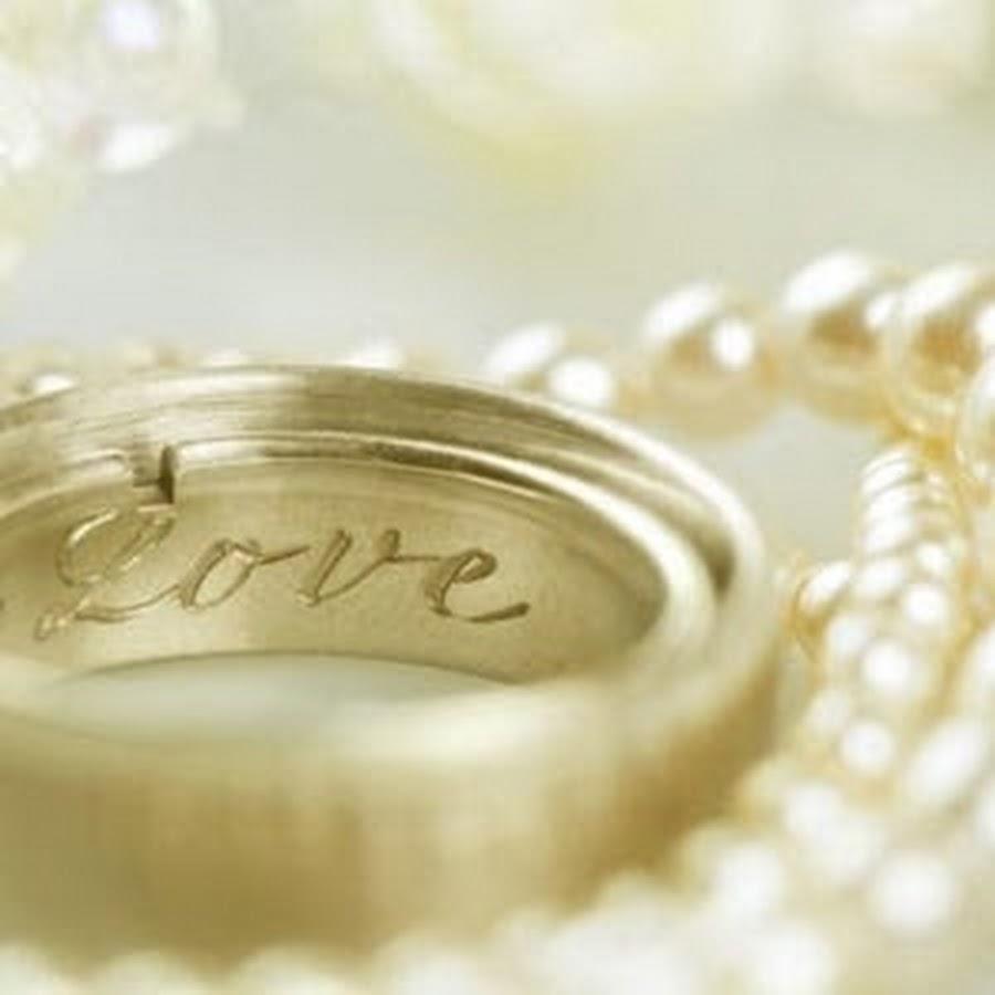 Давай встретимся, картинки с надписями с годовщиной свадьбы