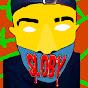 Mr.SlöBý