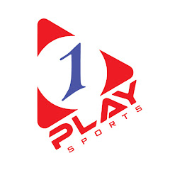 1 Play Sports