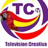 TCtv Television Creativa Canal 13