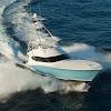 Gulf Coast Yacht Group