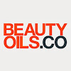 BEAUTYOILS.CO