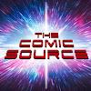 The Comic Source