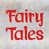 Fairy Tales For You