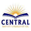 centralbaptistoc