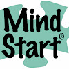 MindStart