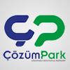 ÇözümPark Bilişim Portalı
