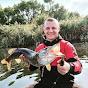 Лучшие Товары Из Китая!