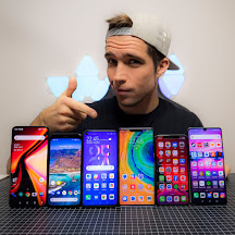 Huawei Mate 30 / Mate 30 Pro - How to Install Google Apps