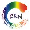 Chinese Rainbow Network
