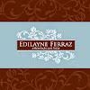 Edilayne Ferraz Ambientações para Festas