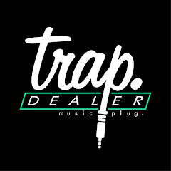 Trap Dealer Music Plug