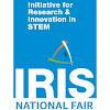 IRIS National Fair