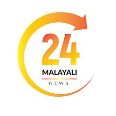 Malayali 24 News Net Worth
