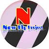 flp project download