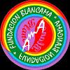 Fundación BLANCAMA