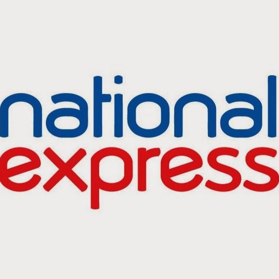 National Express LLC - YouTube
