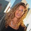 Nailcentre Christine