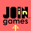 Join In Games