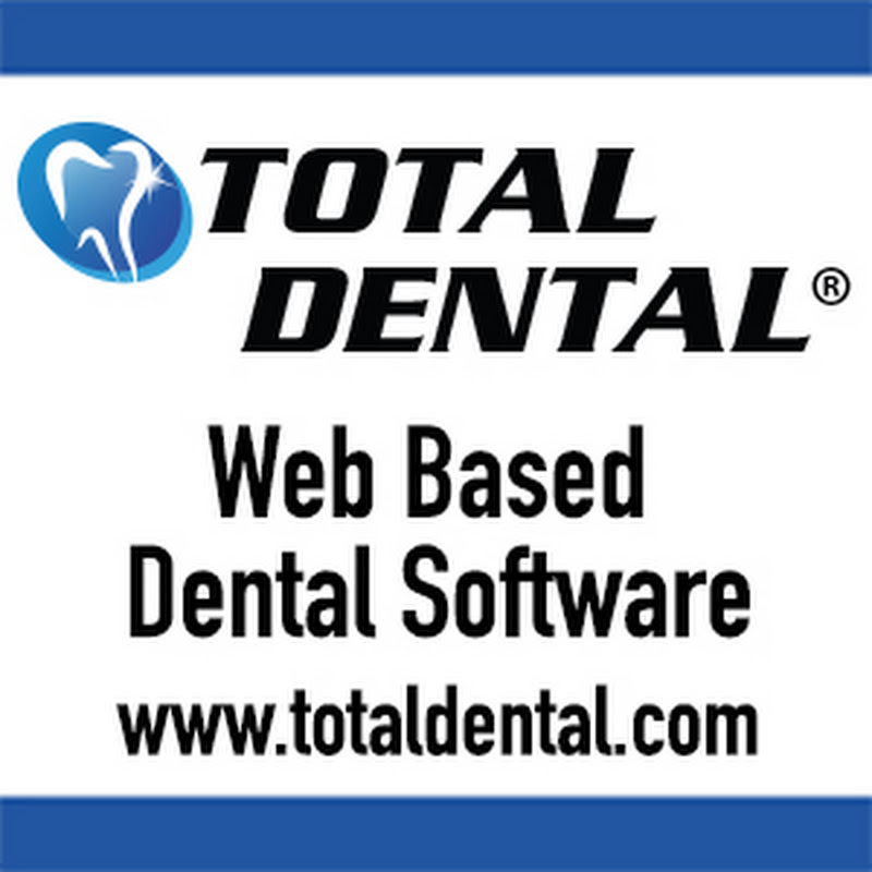 A Comparison of 10 Dental Practice Management Software Systems