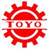 ToyoSuisanKikai