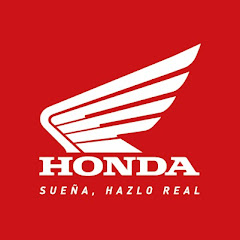 Honda Motos Colombia