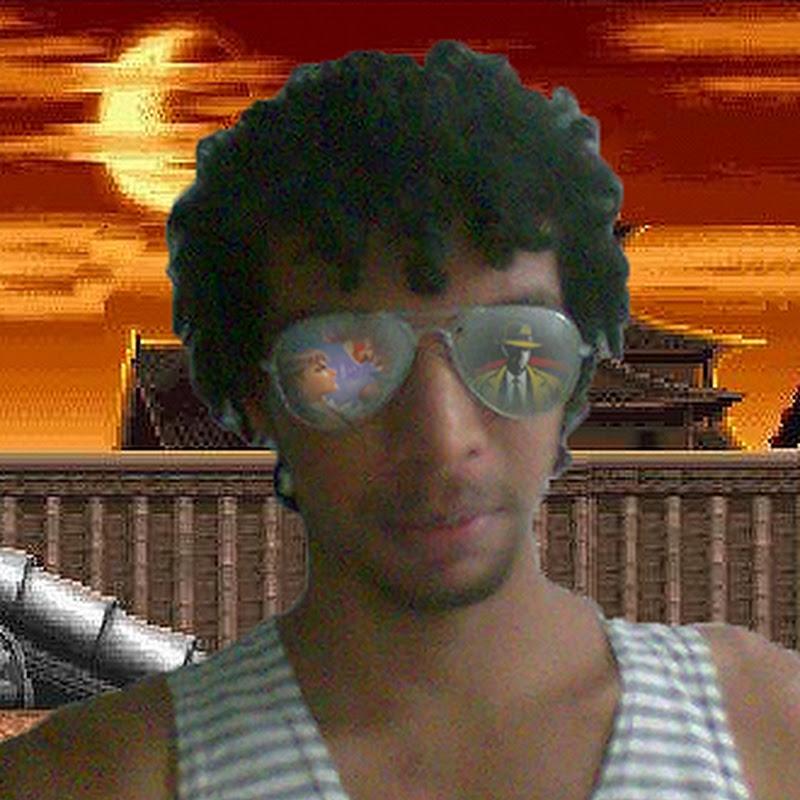 Mestre Ryu