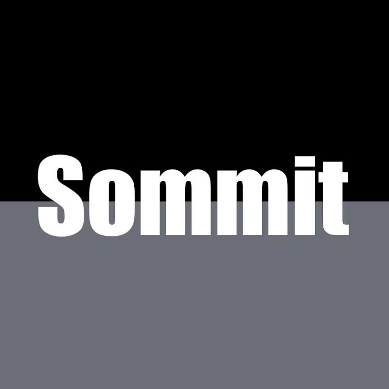 SommitSports (sommitsports)