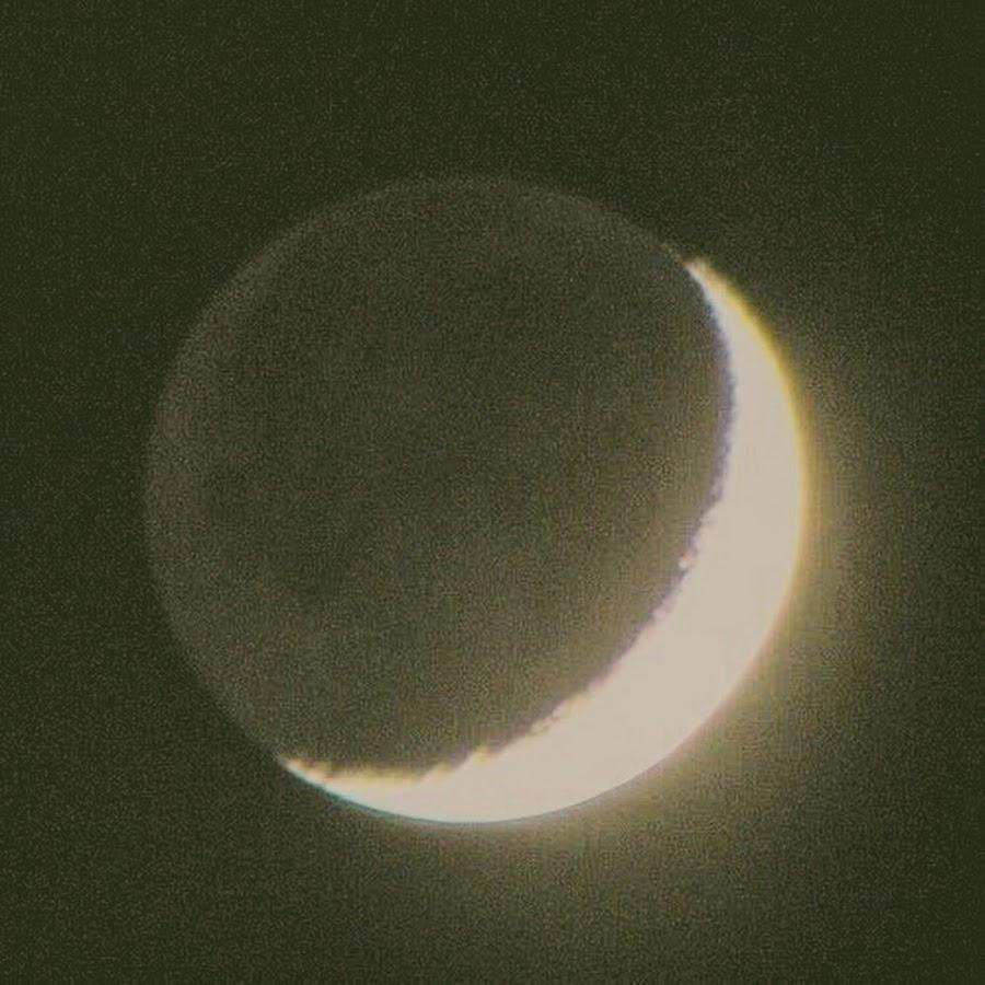 Alli Dewoni