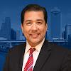 Israel B Garcia, Jr., Attorney