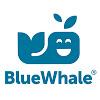 Pommes Blue Whale