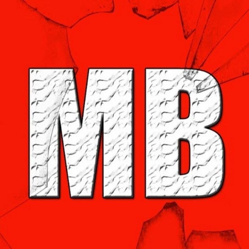 MINIBEAN75 (minibean75)