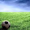 afootballblog
