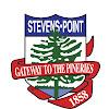 City of Stevens Point