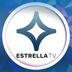 Cuanto Gana Estrella TV
