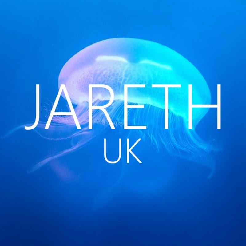 Jareth UK (jareth-uk)