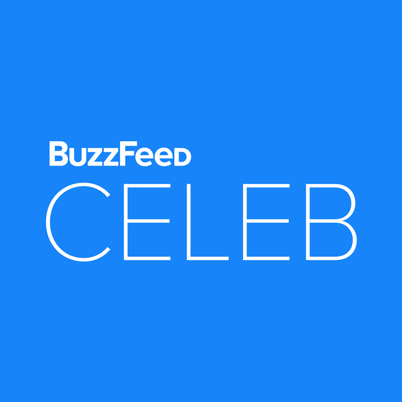 BuzzFeed Celeb